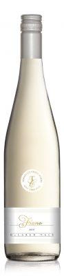 2019 Fiano Bottle Shot