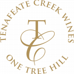 Tenafeate-Creek-Wines-Logo-transparent-1