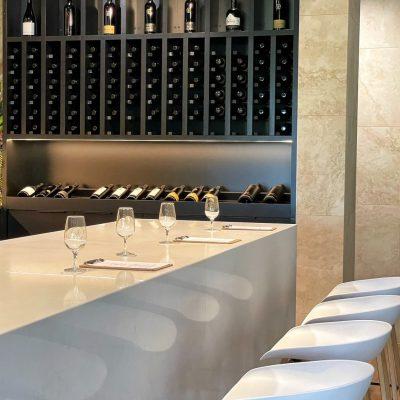 Wine-Tasting-OCT-2021-1
