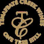 tcw-email-logo